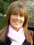 Kathryn Cassidy