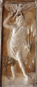 Cappella_dello_zodiaco,_agostino_di_duccio,_segni_e_pianeti_10,3_giove_2